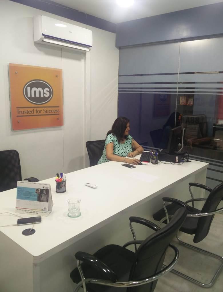 IMS Delhi